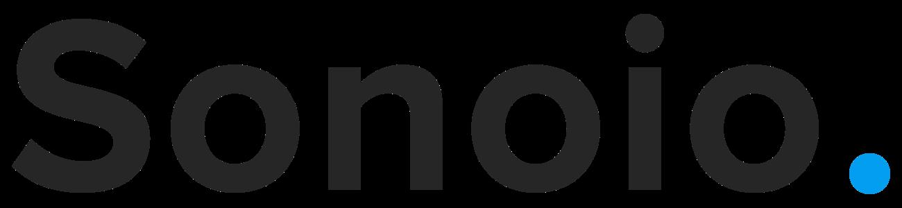 Sonoio Designstudio